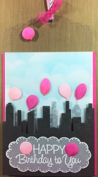 sos276-opened-balloon-card