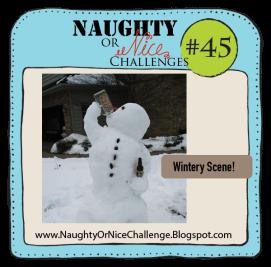 NaughtyOrNiceChallenge_Challenge45